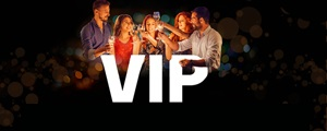 Private VIP Screening Voucher