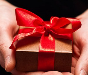 Gifts Vouchers
