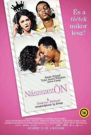 NászszezON